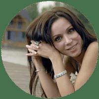 Алена Середа